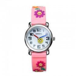FANTASTIC FNT-S139 Vaikiškas laikrodis