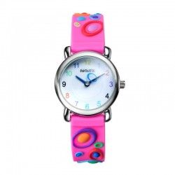 FANTASTIC FNT-S152 Children's Watches