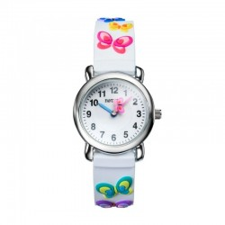 FANTASTIC FNT-S131 Children's Watches
