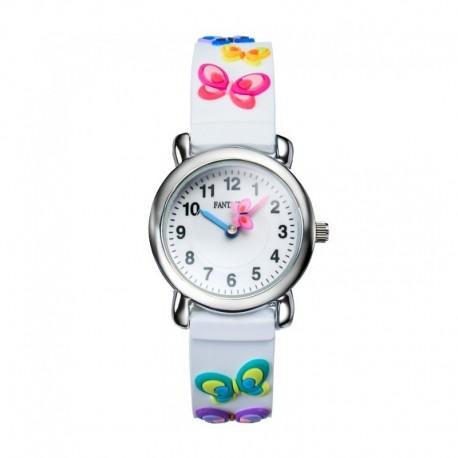 FANTASTIC FNT-S131 Vaikiškas laikrodis