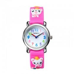 FANTASTIC FNT-S149 Vaikiškas laikrodis