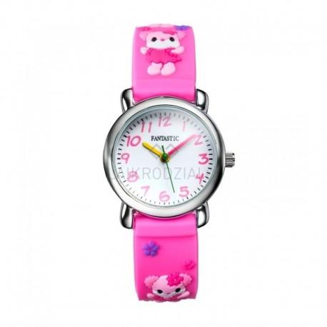 FANTASTIC FNT-S124 Vaikiškas laikrodis