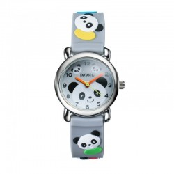 FANTASTIC FNT-S114 Children's Watches