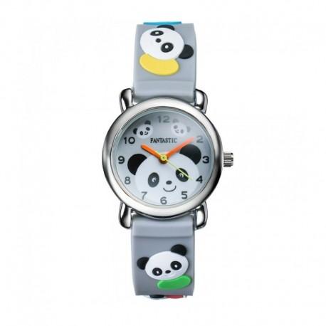 FANTASTIC FNT-S114 Vaikiškas laikrodis