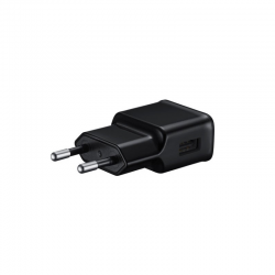 Adapter from 220 V to USB port