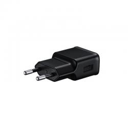 Kištukas - Adapteris iš 220V tinklo į USB jungtį