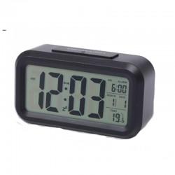XONIX GHY-510/BK  будильник