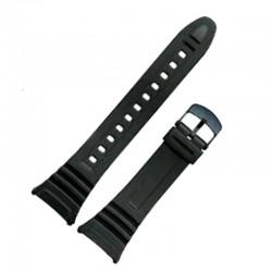 Laikrodžio dirželis CASIO 10076822