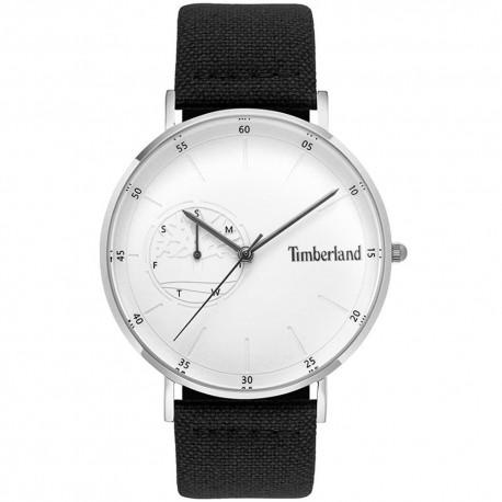Timberland TBL.15489JS/04