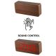 Elektrinis LED laikrodis XONIX GHY-016WL/BR/RED