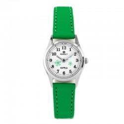 PERFECT G141-S502 Vaikiškas laikrodis