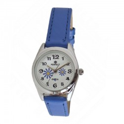 PERFECT G195-S101 Vaikiškas laikrodis
