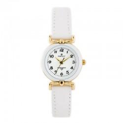 PERFECT LP004-G101 Vaikiškas laikrodis