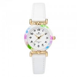 PERFECT LP004-G102 Vaikiškas laikrodis