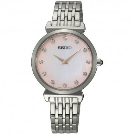 Seiko SFQ807P1