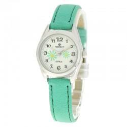 PERFECT G195-S102 Vaikiškas laikrodis