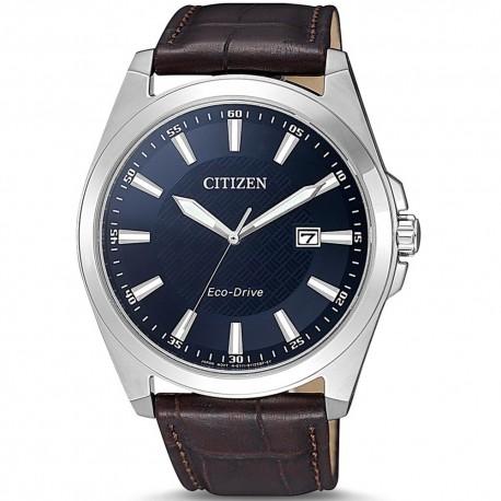 Citizen BM7108-22L