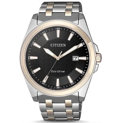 Citizen BM7109-89E