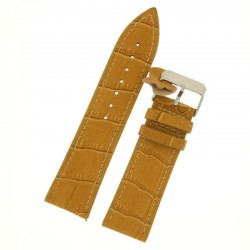 Watch Strap Diloy 379EA.24.9