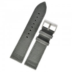 Watch Strap Diloy 416.07.18