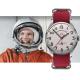 STURMANSKIE Gagarin Vintage Retro 2609/3745200