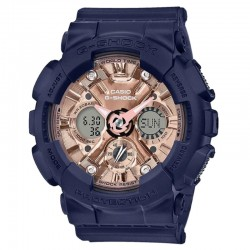 Casio G-Shock GMA-S120MF-2A2ER