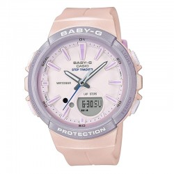 Casio G-Shock BGS-100SC-4AER