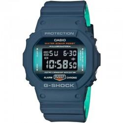 Casio G-Shock DW-5600CC-2ER