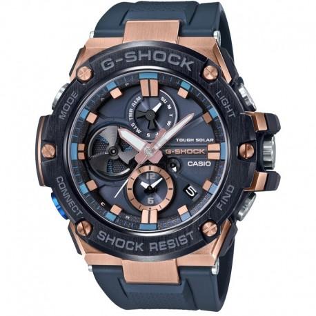 Casio G-Shock GST-B100G-2AER