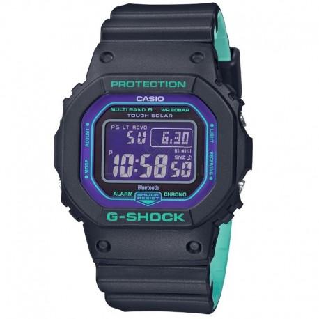 Casio G-Shock GW-B5600BL-1ER