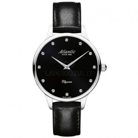 ATLANTIC Elegance 29038.41.67L