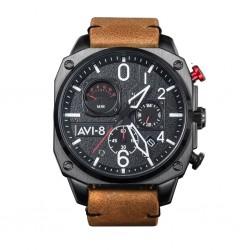 AVI-8 AV-4052-02