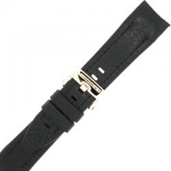 Vostok-Europe LUNOKHOD-2 Watch Strap VE-LUN2-01.25.R