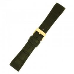 Laikrodžio dirželis Vostok-Europe VE-LUN2-01.25.R