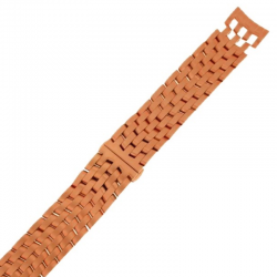 Vostok Europe ROCKET N-1 Watch Strap VE-ROC-N1-SL-01.22.B