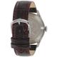 STURMANSKIE Gagarin Vintage Retro 2609/3745129