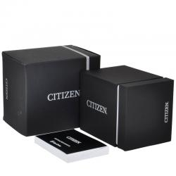 Citizen...