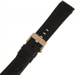 Vostok-Europe LUNOKHOD-2 Watch Strap VE-LUN2.02.25.RG