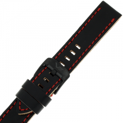 Vostok Europe ALMAZ Watch Strap VE-ALMAZ.01(R).22.B