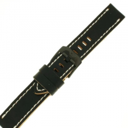 Vostok Europe ALMAZ Watch Strap VE-ALMAZ.01(W).22.B