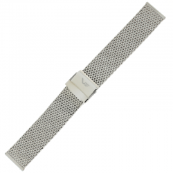 Vostok Europe ROCKET N-1 браслет для часов VE-ROC-N1-BRL-R6