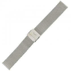 Vostok Europe ROCKET N-1 Watch bracelet VE-ROC-N1-BRL-R6