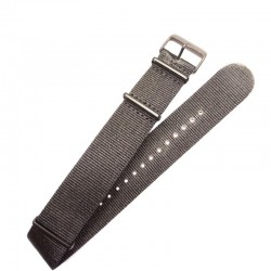 Vostok Europe ANCHAR Watch Strap VE-ANCHAR.TXL.01.24.B