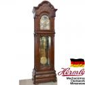 ADLER 10029W ОРЕХ . Напольные механические часы