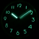 STURMANSKIE Gagarin Vintage Retro 2609/3714130