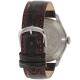 STURMANSKIE Gagarin Vintage Retro 2609/3745130