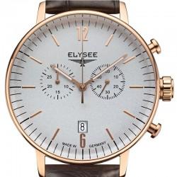 Elysee...
