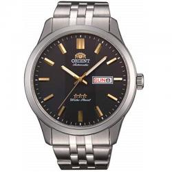 Orient RA-AB0013B19B