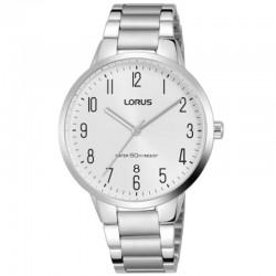 LORUS RH907KX-9