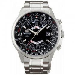 Orient FEU07005BX